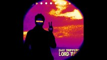 Day trippers (track)- Lord Tusk