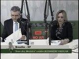 SAÚDE - Rádio Gaúcha AM, de Porto Alegre (RS)