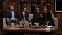 Talking Dead - Norman Reedus on Negan (Trend Videos)
