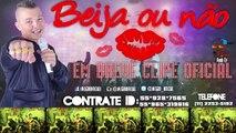 Mc Gui   Beija ou não Beija (Oficial) Lançamento 2013