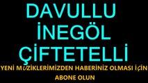 DAVULLU ÇİFTETELLİ GM