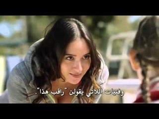 _فيلم الاكشن و الرعب الأجنبي الخطير - قرش البحيرة - افلام اكشن - اثارة و تشويق - مترجم للعربية