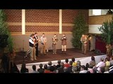 Hymnus ---blechhauf`n---