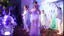 Đám cưới Thanh Duy Kha Ly hát Tonight và Túp lều lý tưởng