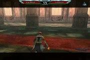 Gunz Insta Swords Incredible Tricks