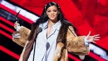 Rihanna and Shonda Rhimes Among Those Honored at Black Girls Rock Ceremony