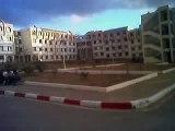 guerre algerie mostaganem kherrouba (mission impossible)