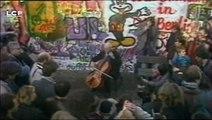 Syndicats histoire d'un contre pouvoir 2l2 1981  2014 La case du Siècle