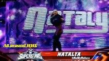 WWE Superstars 18 March 2016 Highlights WWE Superstars 3/18/16 Highlights