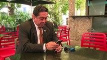 Panamá preocupada por su imagen tras filtración de documentos