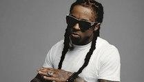 Lil Wayne Type Beat- Cut Da Check