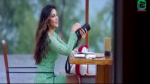 IJAZAT Video Song HD 1080p ONE NIGHT STAND | Sunny Leone-Tanuj Virwani-Arijit Singh | Maxpluss-All Latest Songs