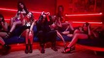 Alex Sensation ft Yandel, Shaggy - Bailame ( DJ KARA ) ( EG STUDIO )