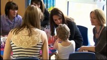 Royal baby birth and kate middleton pregnant amazing videos of all royal family  PLEASE SHARE