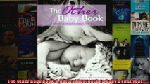 Read  The Other Baby Book A Natural Approach to Babys First Year  Full EBook
