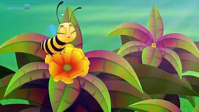 Wake Up (Good Morning) Song - Good Habits Nursery Rhymes and Kids Songs - Kids List,Cartoon Website,Best Cartoon,Preschool Cartoons,Toddlers Online,Watch Cartoons Online,animated cartoon