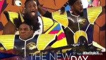 WWE WrestleMania 32 Highlights Review 2016. WrestleMania 32 April 3rd 2016 Highlights