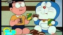 Plant Maker - Doraemon in Hindi new episodes 2016 - Hindi Urdu Famous Nursery Rhymes for kids-Ten best Nursery Rhymes-English Phonic Songs-ABC Songs For children-Animated Alphabet Poems for Kids-Baby HD cartoons-Best Learning HD video animated cartoons