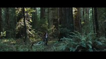 SWISS ARMY MAN - Bande-annonce HD