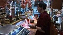 Boucherie de Montmartre Paris - Boucherie charcuterie traiteur et épicerie fine Paris
