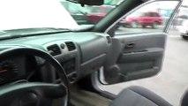 2006 Isuzu i-350 used, Clark County, Las Vegas, Henderson, North Las Vegas, Saint George,