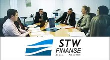 STW Finanse - najlepsze w polsce