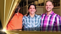 Startup Canada Awards 2015 - National Winner - Entomo Farms