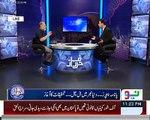 Orya bashes Nawaz Sharif for Today Address to Nation watch orya maqbool jan