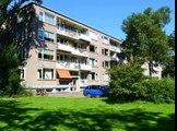 Huis te koop: Tilburg, Europalaan 613, 5042ZK