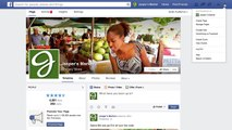 Video Views: A Facebook Ads Tutorial | Facebook for Business
