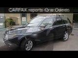 2009 Subaru Forester X w/Premium Pkg Used Cars - Charleston,South Carolina