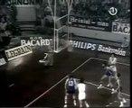 KK Bosna je prvak Evrope! (1979.god)