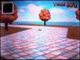 Mario Kart DS TT: Quartier Delfino -01