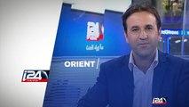 """i24NEWS Orient – """"L'année 2016 sera-t-elle l'année du début de la fin pour Daesh ? """" - Jeudi 7 avril 2016 à 21h10 (heure française)"""