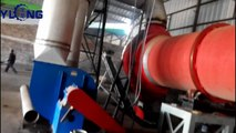 hay pellet machine for sale germany,how does a pelleting machine work