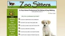 Meet Pet Sitters International member Vanessa Sorace (PSI member testimonial)