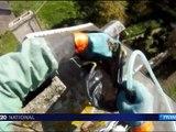 Vers une tarification générale de leurs interventions des pompiers du 05/04/2016 - vidéo Dailymotion