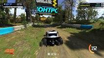 Trackmania Turbo_20160405183753