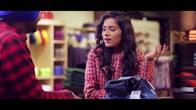 Panj-aab Vol 2 Jukebox | Panj-aab Records  | Superhit Punjabi Songs 2014