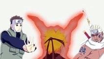 Naruto Shippuden - Capitulo 367 - Avance HD - Vidéo dailymotion