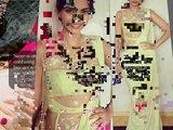 Designer Sarees Fashion Trends for 2016