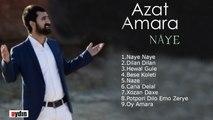Azat Amara - Oy Amara
