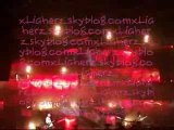 Tokio Hotel-Übers Ende Der Welt-17.04.07 Zenith de Paris