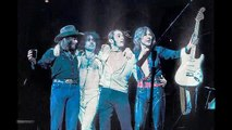 Bad Company - Burnin Sky 1977 Vinyl Full Album