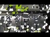 WE-signalétique.com découpe tous vos adhésifs - démonstration sur plottergraphtec FC7000