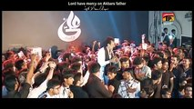 Akbar Putar Jawan Aey - Farhan Ali Waris Nohay 2016 - Downloaded from youpak.com