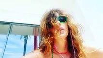 @vicopati • Fotos y vídeos de Instagram