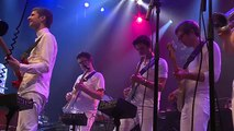 Snarky Puppy feat. Metropole Orkest (full concert) - Live @ Jazz sous les pommiers 2015 53