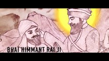 New Punjabi Songs 2016 - Khalsa Pargat Kitta - Sukshinder Shinda - Vaisakhi Special (1)