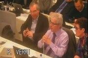Conseil Métropolitain de Grenoble-Alpes Métropole du 1er avril 2016 - Partie 2 - 4